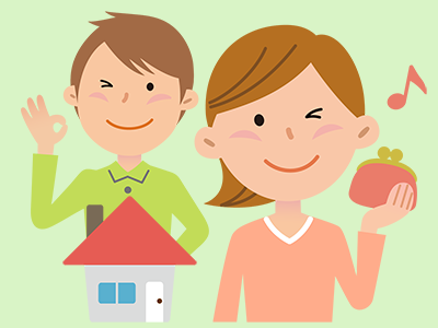 確定申告で戻ってくる、住宅ローン控除(減税)ご存知ですか?