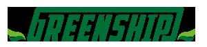 グリーンシップ株式会社・ハウスドゥ!住宅情報モール小倉南店|不動産・リフォーム・太陽光発電